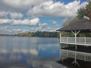 Credit Tips When Buying a Home in the Southern Ocean County Real Estate Market