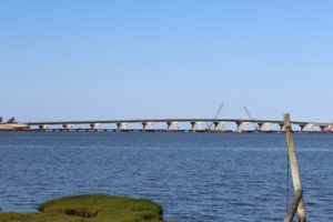 Lease Option in the Southern Ocean County Real Estate Market