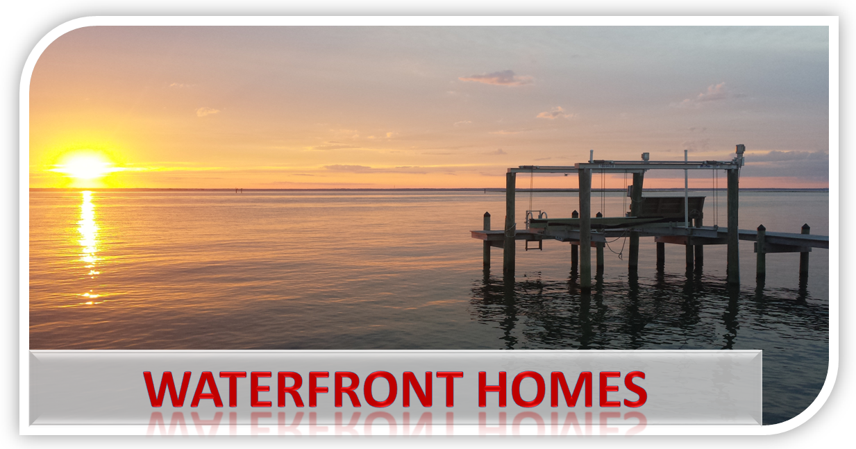 Southern Ocean County Real Estate | Stafford Real Estate | LBI Real Estate | Barnegat NJ Real Estate